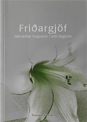 Friðargjöf